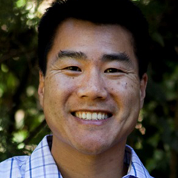 Harvey Jang