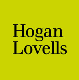 The Hogan Lovells Privacy Team