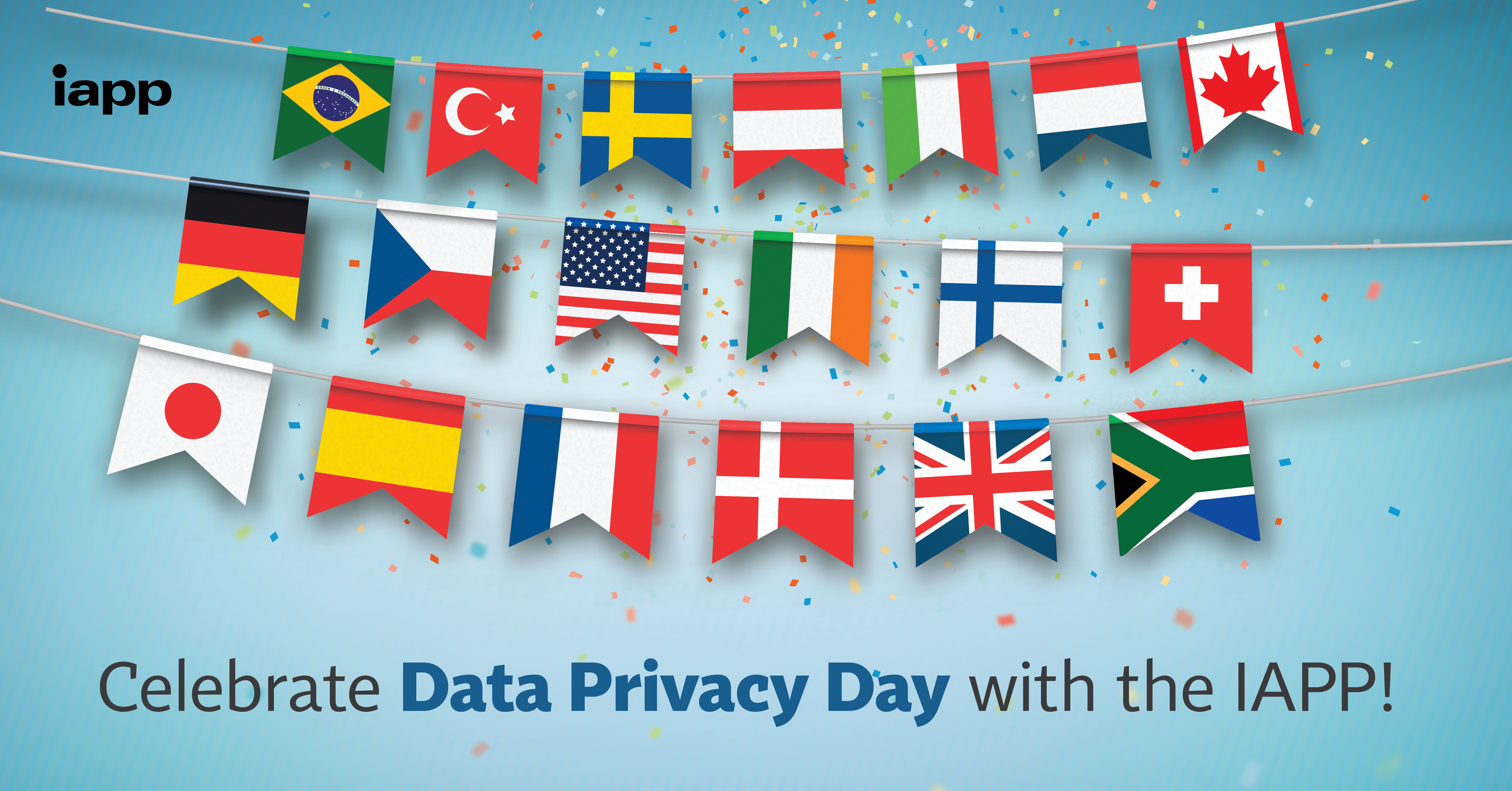 #DataPrivacyDay2021