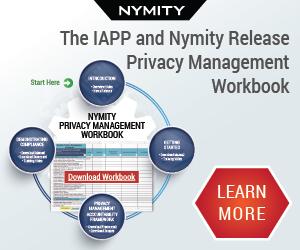 Nymity_DD_CA_ED_IAPP-NewResources_7_19