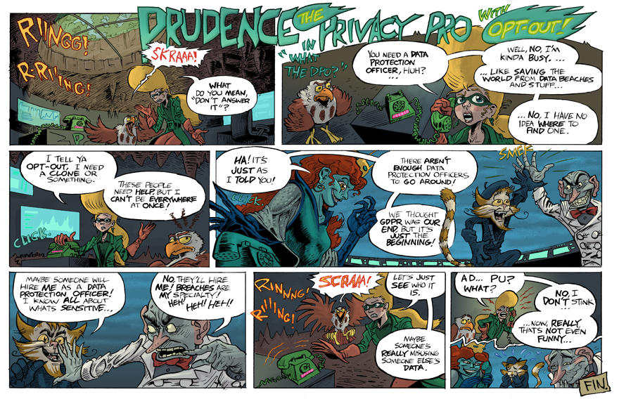 Prudence Vol. 5 No. 2