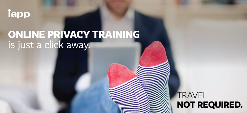 online-privacy-training