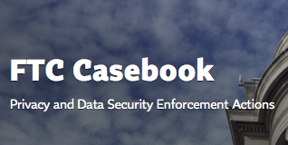 Click the image to give the Casebook a try.