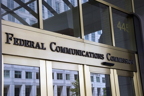 FCC Workshop Examines the Future of Consumer Broadband Privacy