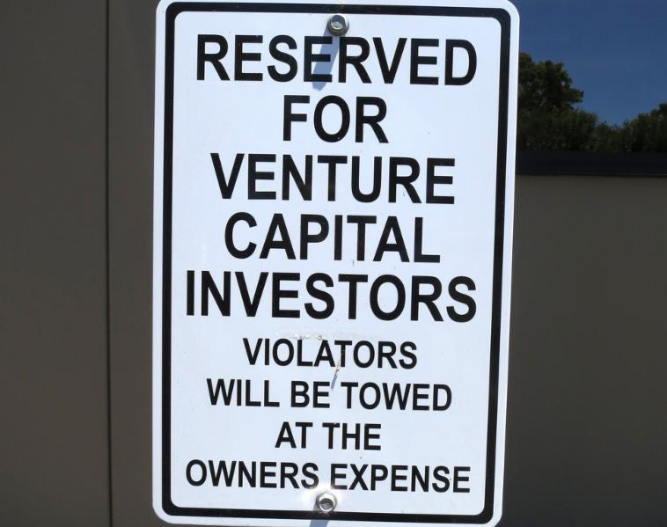 VCs: Data Privacy Affects Your Valuation, Ability To Raise Capital