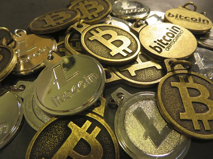 Proposed Bitcoin Rules Could Make or Break User Privacy