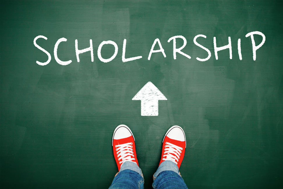 P.S.R. 2015   Scholarship Opportunities Available!  Apply Now
