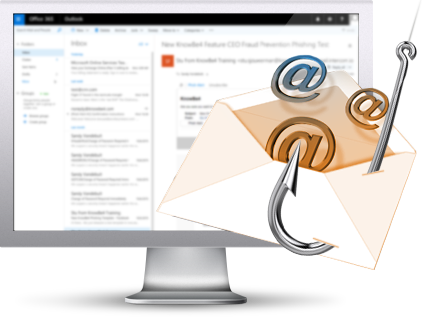 how to add phishing button to outlook 2016