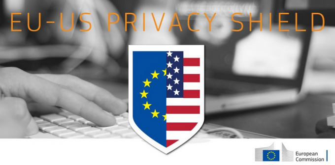 Takeaways from the first review of the EU-U.S. Privacy Shield
