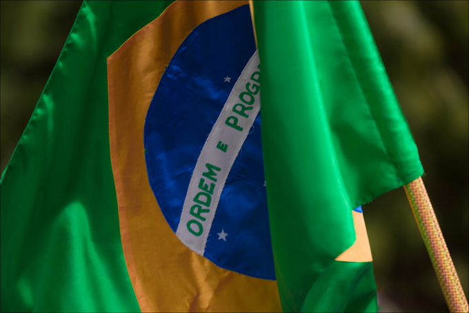 The new Brazilian General Data Protection Law — a detailed analysis
