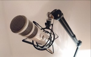 Microphone_podcast_pp_with_attrib