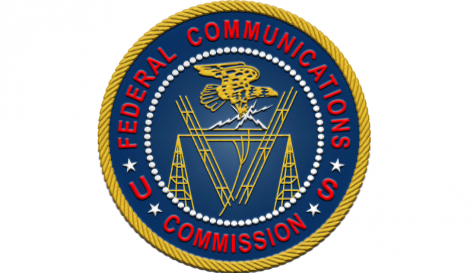 Testimony on privacy rules alternately calls FCC 'wise,' inexperienced