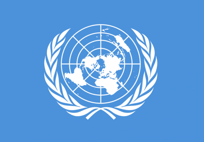 Why the UN should be the world's lead privacy agency