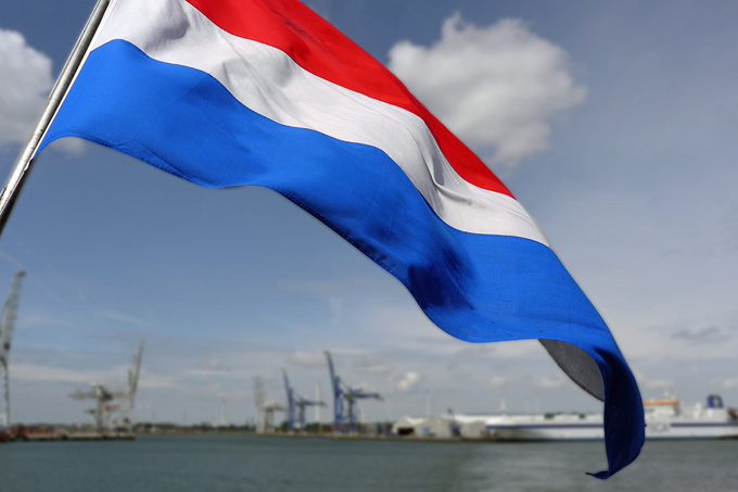 Dutch government introduces GDPR Implementation Bill