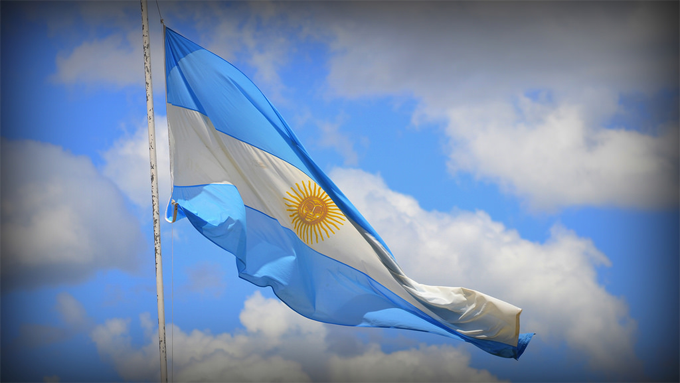 New draft of Argentine data protection law open for comment