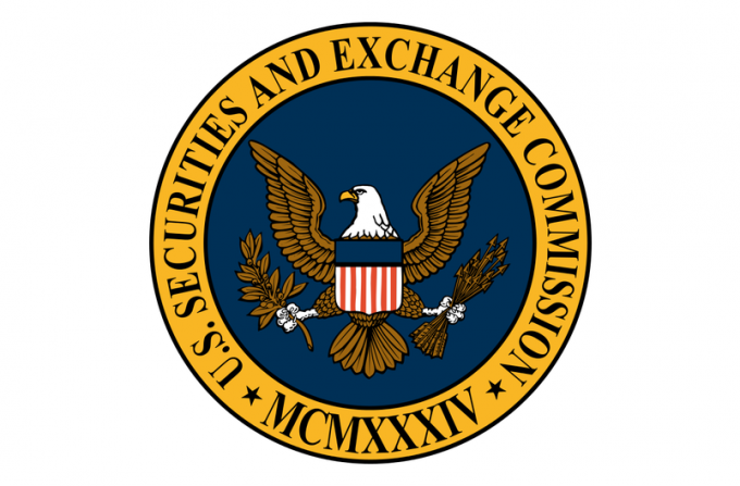 'Not unfair' may still be unreasonable: The ramifications of the SEC's Morgan Stanley settlement