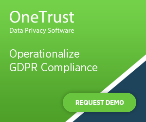 OneTrust_GDPRCompliance_square-banner1