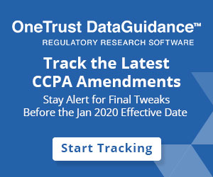 GDPR matchup: The Philippines' Data Privacy Act and its