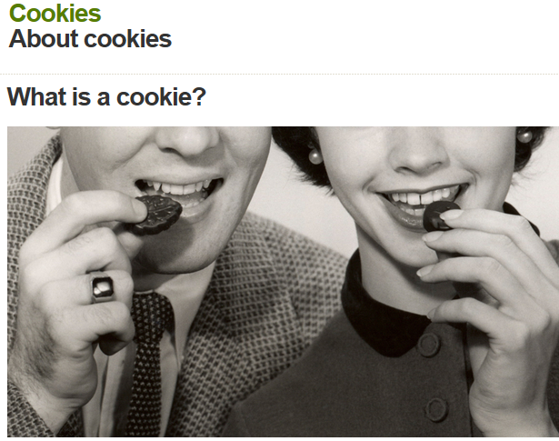 Two Years On—Has the EU Cookie Directive's Time Finally Come?