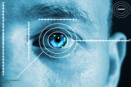 How You Can Help Shape the Contours of Facial Recognition Self-Regulation