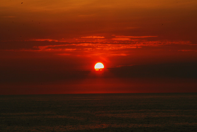 Galileo's Problem and How Legislation Won't Stop the Orbit of Technology