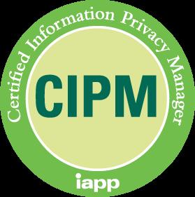 CIPP_logo