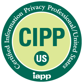 International Association of Privacy Professionals - Certified Information Privacy Professional/US