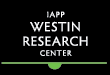 IAPP Westin Research Center